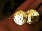 ¿Qué es el Bitcoin? ¿Se come?