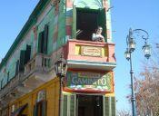 Lo que necesitas saber para trabajar en Argentina