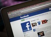 Las redes sociales, un nuevo (y peligroso) sistema de reclutamiento