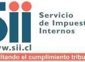Operación renta 2013: el sábado 11 de mayo comienza la devolución