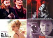 Películas: Mamás para todos los gustos