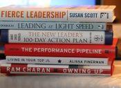 Libros para emprendedores: los imprescindibles
