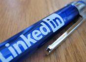 Estrategias: LinkedIN para conseguir nuevos clientes