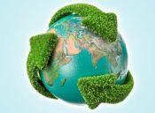 Día mundial del reciclaje: Solo el 34% de los chilenos recicla
