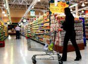 Las 10 empresas que controlan casi todo nuestro consumo diario