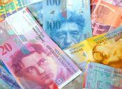 El polémico salario máximo suizo