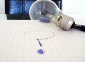 Los beneficios del brainstorming: cómo lograr una reunión productiva