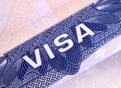 Los chilenos podríamos viajar a EEUU sin visa desde el 2014