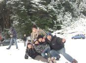 Los mejores lugares en Chile para pasar las vacaciones de invierno