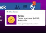 Entrevista: Pablo Olivares, creador de Dandoo.tv