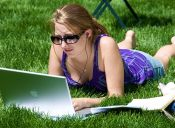 Internet y emprendedores: mezcla inseparable