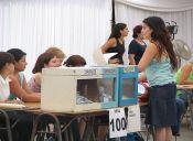 Primarias 2013: ¿Cómo, cuándo y dónde?