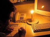 Trabajar en lugares sin luz solar perjudica tus horas de sueño