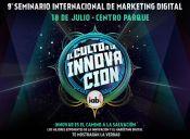 9° Seminario Internacional de Marketing Digital (IAB Chile)
