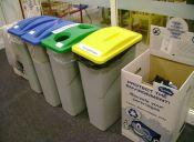 Pasos para tener una oficina más ecológica