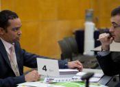 Seminario EIMA Chile sobre Ecoinnovación