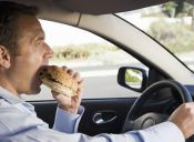 Alimentación sana: lo que debes comer para rendir mejor en el trabajo