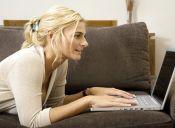 ¿Buscando trabajo? Siete pasos para crear una red de contactos laborales efectiva