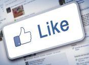 Facebook ofrecerá cursos de autoayuda a los usuarios que le den