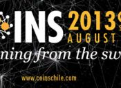 COINS: Collaborative Innovation Networks Conference