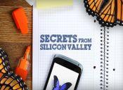 ¿Cómo dirigir un negocio exitoso?: Tres consejos desde Sillicon Valley
