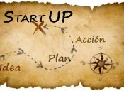 Claves para lanzar un start up