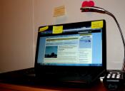 Convertirse en freelancer y romper los mitos