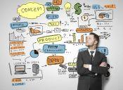 Preguntas necesarias para cualquier modelo de negocio