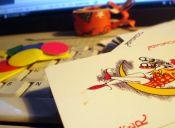 Los beneficios de jugar en el trabajo: estimula la creatividad