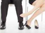 Trabajar con la pareja: ¿buena o mala idea?