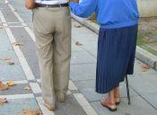 Pensiones: ¿Qué es el sistema de reparto solidario?