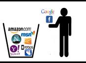 Experto asegura que Facebook y Google desaparecerán