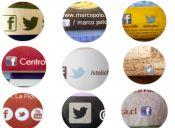 4 de cada 5 consumidores apoyan marca si interactúan con ella en las redes sociales