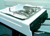 Emprendimiento de dentistas busca ofrecer tratamientos a bajo costo