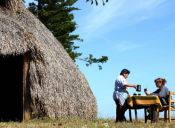 Nueva convocatoria para el concurso Mujer Microempresaria Turística