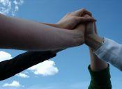 Tips para mejorar el trabajo en equipo