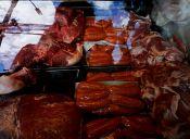 El consumo de calorías se podría triplicar en Fiestas Patrias