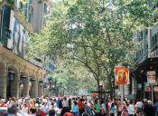 ¿Será así? Chilenos son los que poseen más riqueza en Sudamérica