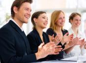 5 formas de incrementar la moral de los trabajadores