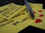 Amores de oficina: cómo crear una política adecuada