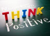 Cómo entrenar tu cerebro para mantener un pensamiento positivo