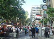 Chile es el segundo país de Latinoamérica con mejor desarrollo de capital humano