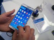 Cerca del 30% de la población mundial tendrá internet móvil a finales del 2013