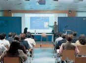 Tips para realizar presentaciones efectivas en tu trabajo