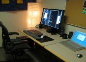 Consejos para lograr un lugar ideal de trabajo