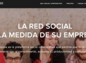 Crea la red social ideal para tu empresa con Joincube