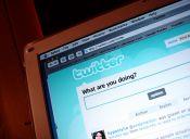 Encuentra trabajo en Twitter con estas herramientas
