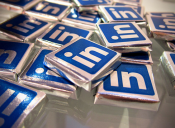 Cómo usar LinkedIn para que los emprendedores amplifiquen su contenido