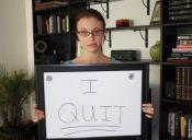 La principal razón por la que los empleados dejan su trabajo