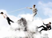 Lo que un jefe debe ofrecer a su equipo de trabajo